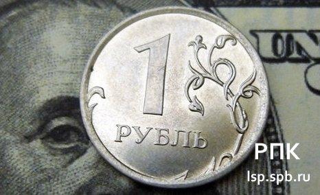Новые санкции будут направлены на дальнейшее ослабление рубля